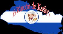 El rincon de kathy logo