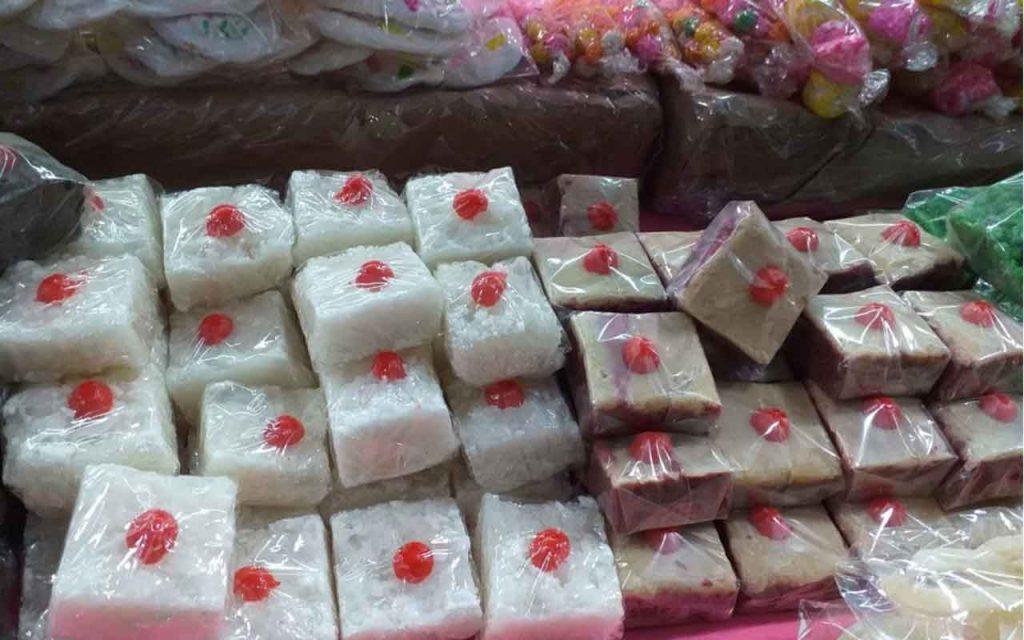 dulces de feria el salvador